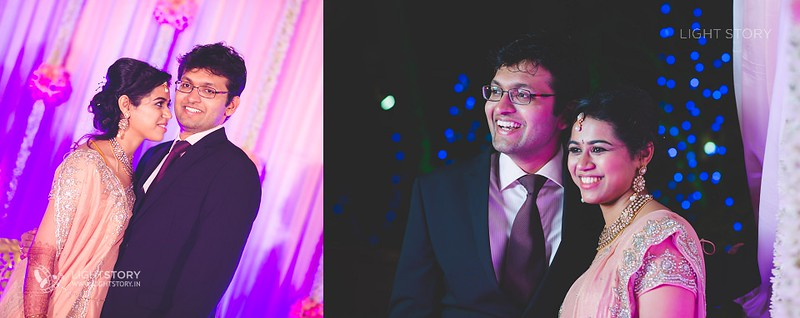 LightStory-Sriniketh+Pavithra-Tambram-Wedding-Chennai-065.jpg