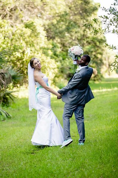 Burke+Wedding-412.jpg