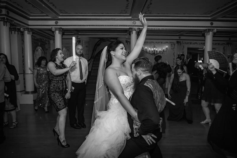 Heiser Wedding-397.jpg