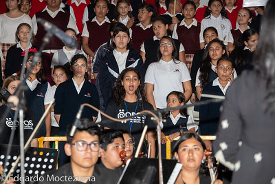 19.06.09 COROS Promotora de las Bellas Artes