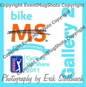 2011.10.01 Bike MS G2
