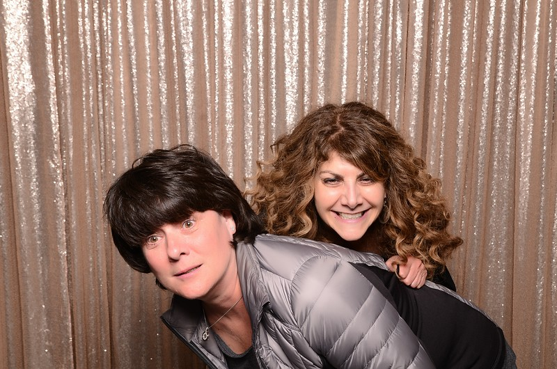 20180324_MoPoSo_Seattle_Photobooth_Number6Cider_Thoms50th-280.jpg