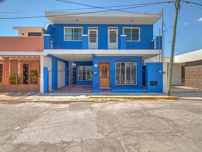 Calle 35A