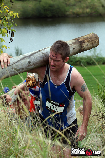 1030-1100 21-09 Log Carry