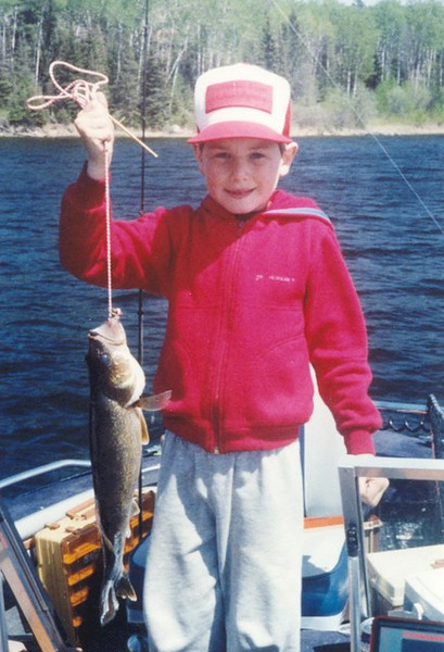 Charles_with_his_1st_walleye_89.jpg