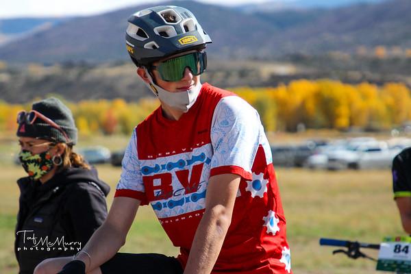 2021 Piedra Region - Eagle XC Race - Varsity Boys