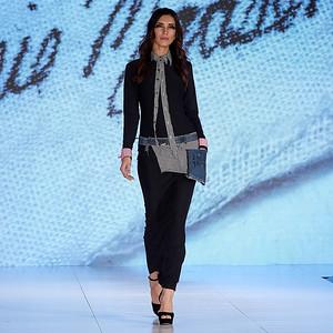 Walk Fashion Show