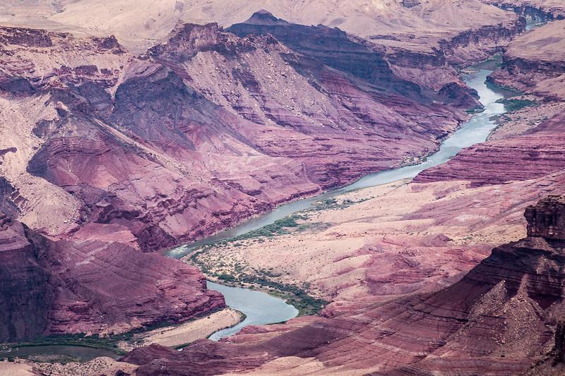 Grand Canyon-5456.jpg