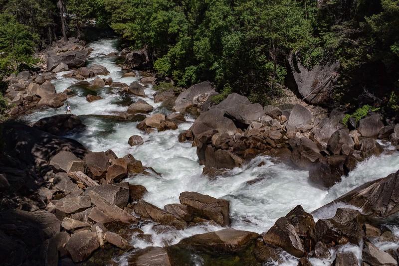 Yosemite__MG_5410.jpg
