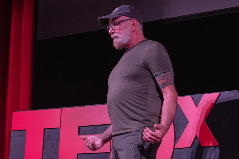 TEDx PTown Dress Rehearsal Day-12.jpg