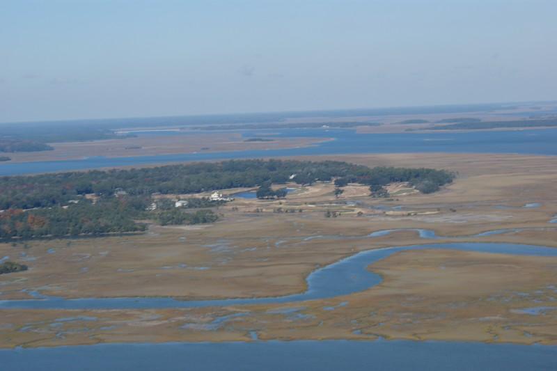 Charleston Helicopter 465.jpg