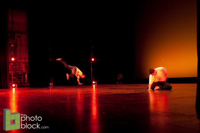 Dance_Contest_WEB-5020.jpg