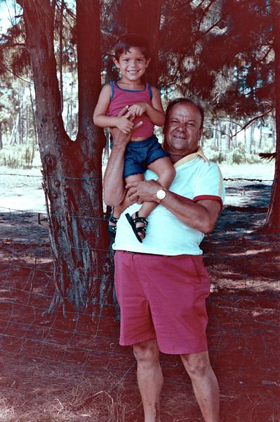 1978-8-15 #14 George In Orlando.jpg