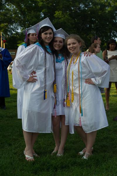 CentennialHS_Graduation2012-406.jpg