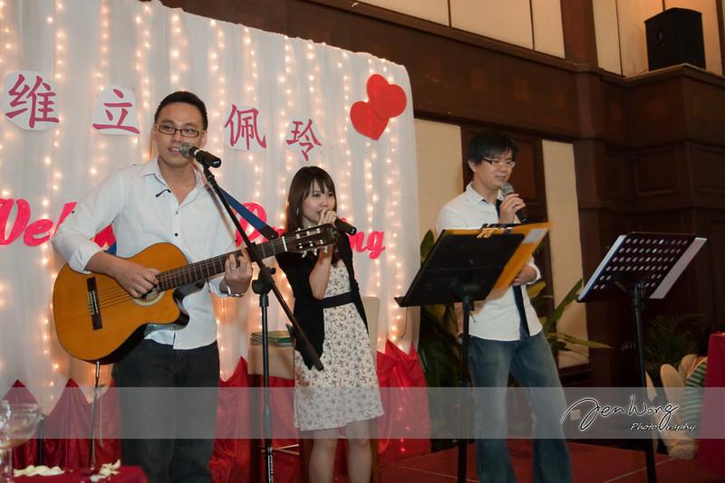Welik Eric Pui Ling Wedding Pulai Spring Resort 0196.jpg