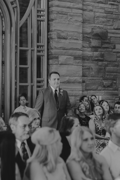 Amy+Andy_Wed-0258 (2).jpg