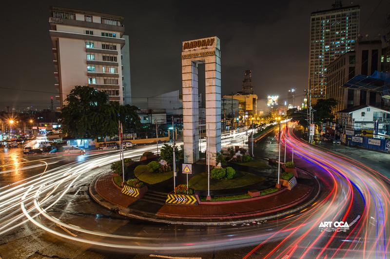 Manila Nightscape (1).jpg