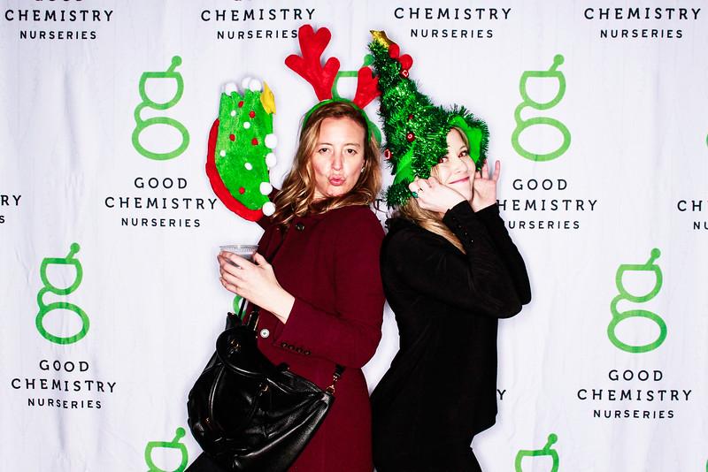 Good Chemistry Holiday Party 2019-Denver Photo Booth Rental-SocialLightPhoto.com-381.jpg