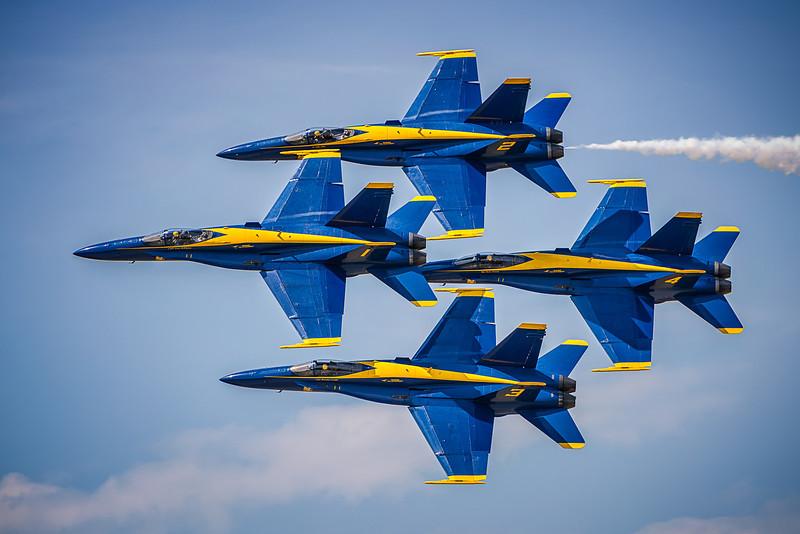 Dayton Airshow 2012 214-Edit.jpg