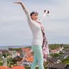 Sweden_Denise Lin Photography-62