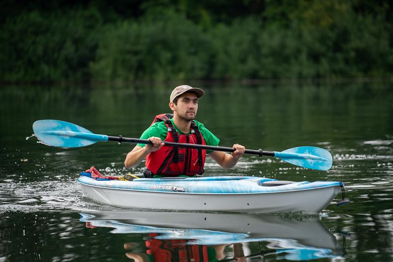 1908_19_WILD_kayak-02767.jpg