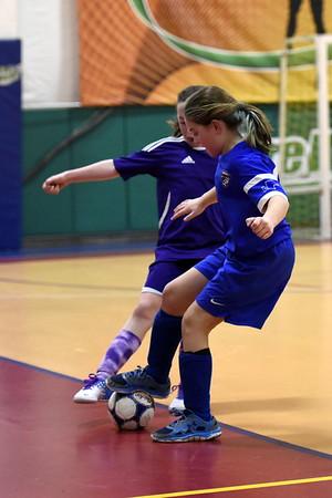 2015-02-21 - Futsal