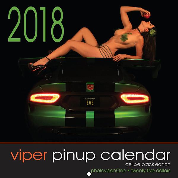2018 ViperCalendar-BLACK-DeLuxe-COVER-LR.jpg