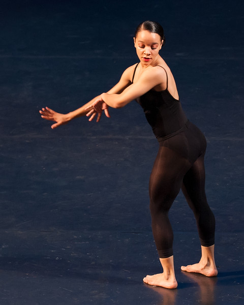 LaGuardia Senior Dance Showcase 2013-1026.jpg