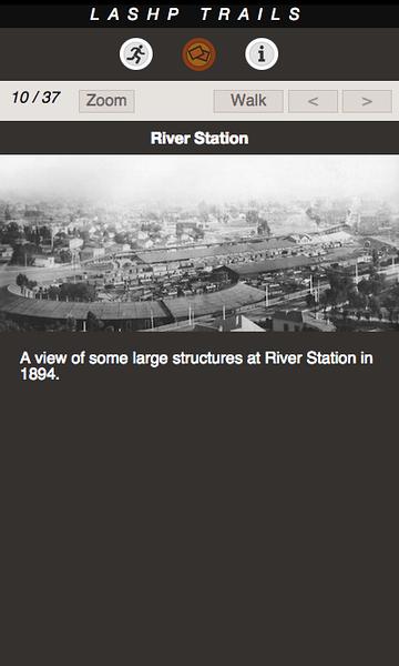 RIVER STATION 10.png