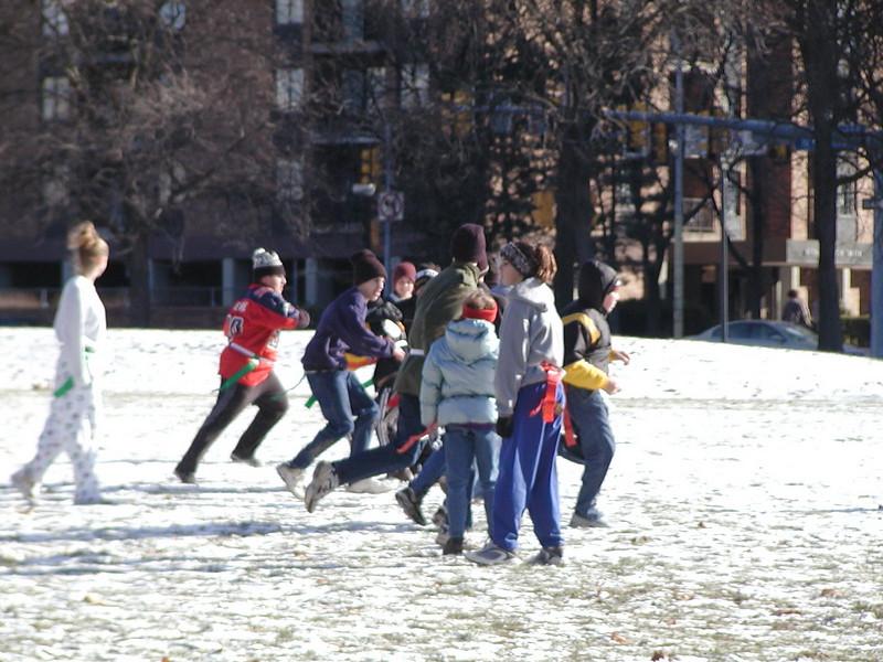 2002-12-01-GOYA-Turkey-Bowl_046.jpg