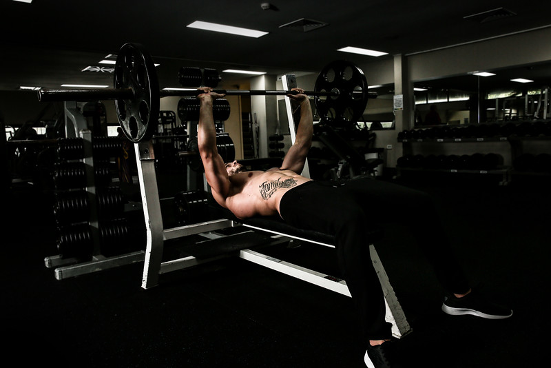 Fitness session - gym session - balance gym - fitness photography (17).jpg