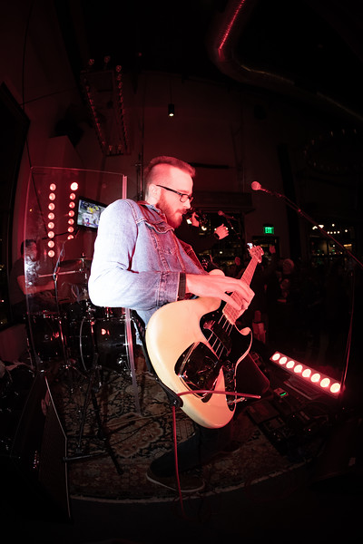201912072019 Dec Keeton at Farm Brew Live-E82I9832.jpg