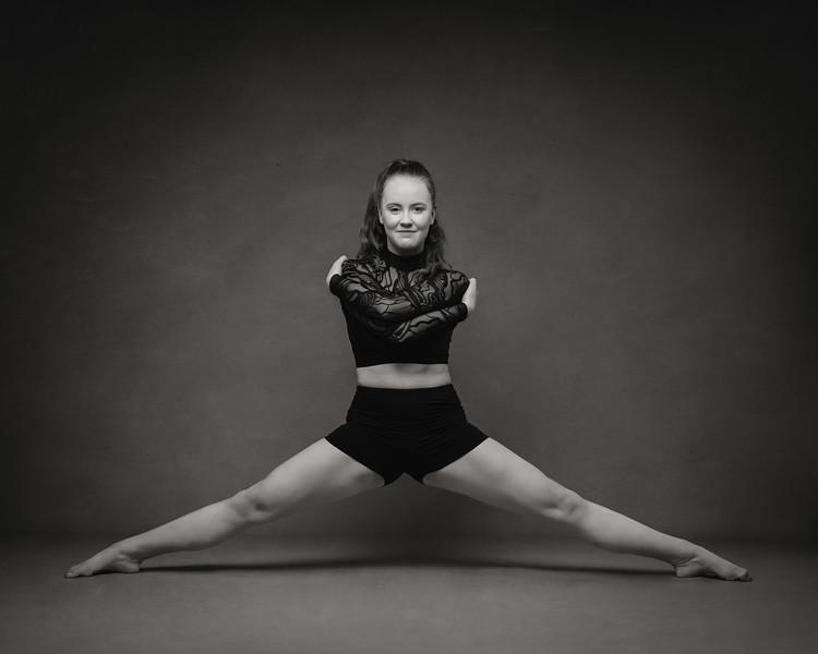 sarah-hoskins-dancer-portfolio-2019-027-Edit.jpg