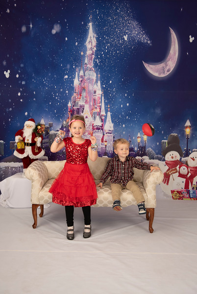 Christmas-2019-Large-115.JPG