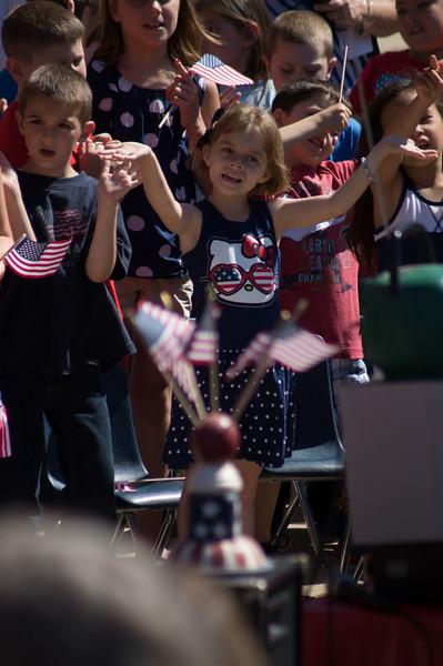 6-17-2013 Flag Day Concert 048.jpg