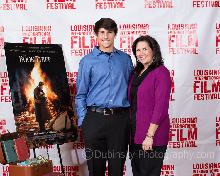 liff-book-thief-premiere-2013-dubinsky-photogrpahy-highres-8674.jpg