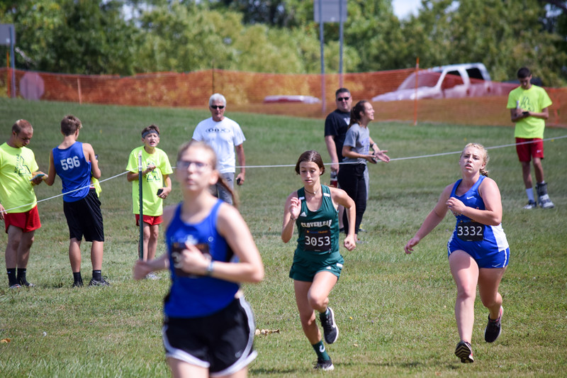 GalionInvitational-0229.jpg