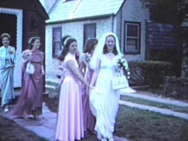 Tim's Wedding films.wmv