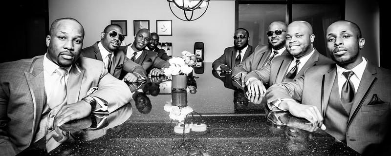 Abara-Ukaegbu Wedding-60.jpg