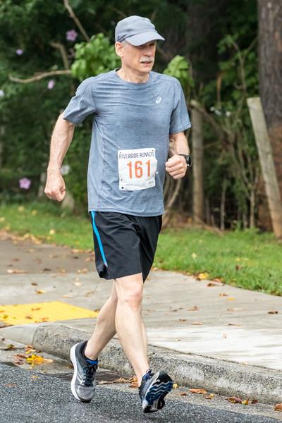 2017 Lynchburg Half Marathon 080.jpg