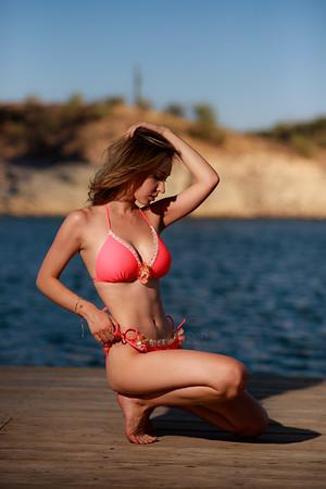 Olivia-Swimwear-HVF