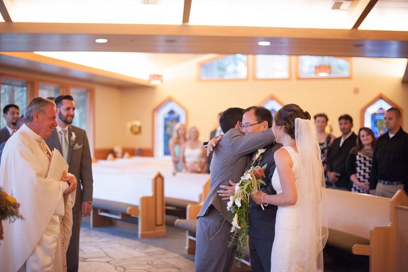 2-Wedding Ceremony-51.jpg