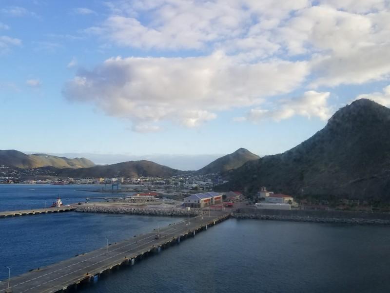 St Maarten (2).jpg