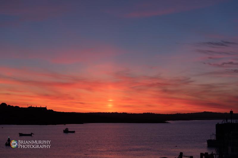 Clogherhead sunset 180919-39.jpg