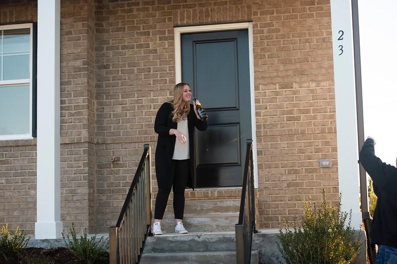 2021_01_10_Jenny's New House_0138_.jpg