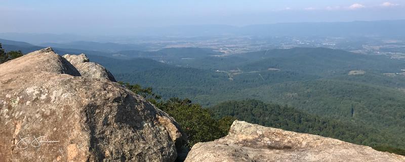 at hike-8934.jpg