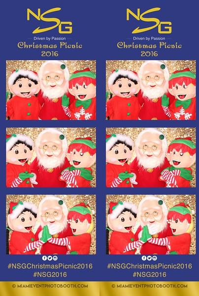 2016-12-20-53337.jpg-x2.jpeg