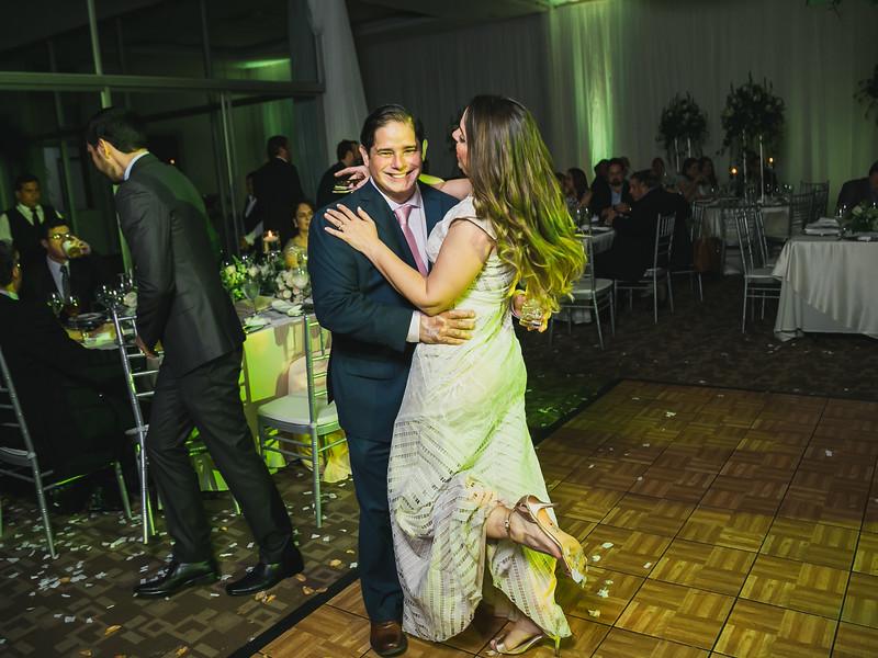 2017.12.28 - Mario & Lourdes's wedding (503).jpg