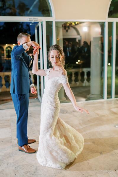 TylerandSarah_Wedding-1071.jpg