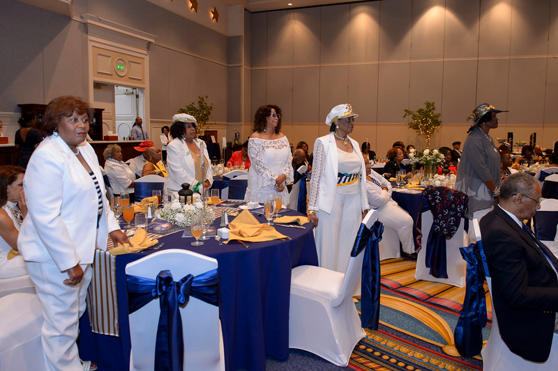 The Link's Incorporated Orlando (FL) Chapter 65th Anniversary - 176.jpg